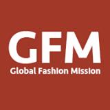 Global Fashion Mission