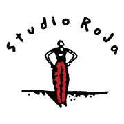 Studio RoJa