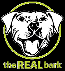 The REAL Bark - Echo Bark Inc.