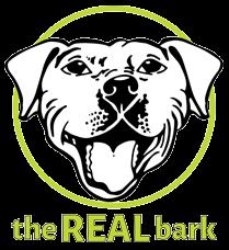 The REAL Bark - Echo Bark Inc.