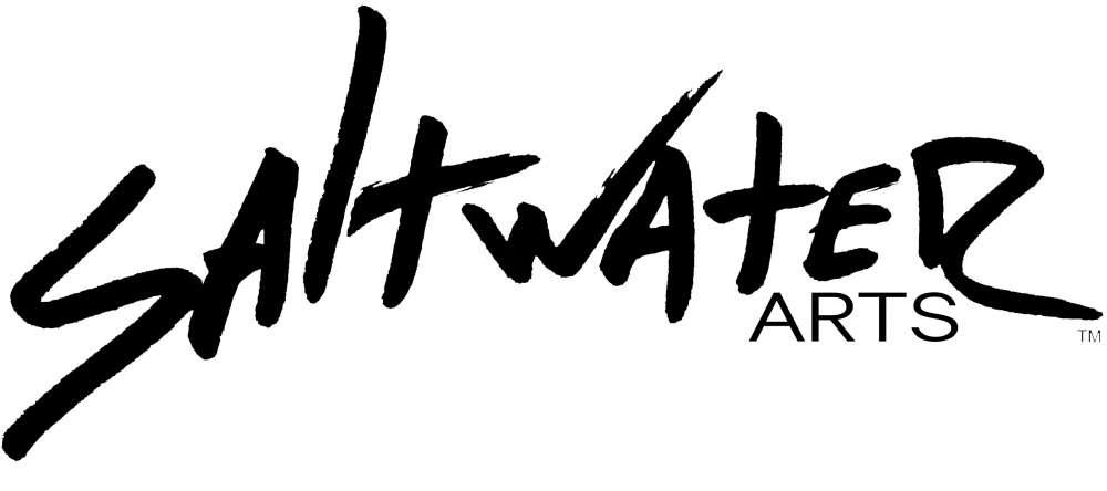 Saltwater Arts