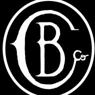 Barnabas Clothing Co.