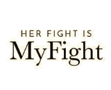 My Fight