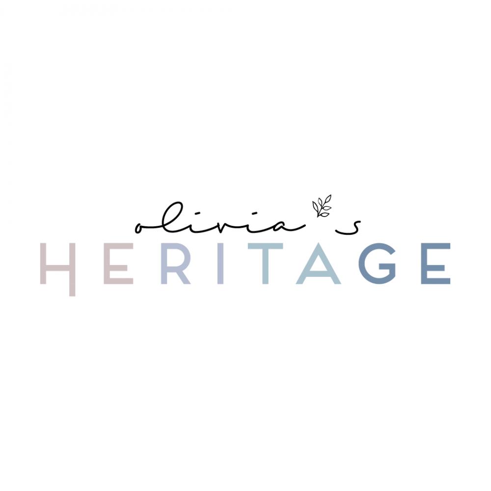 Olivia's Heritage