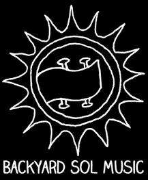 Backyard Sol Music