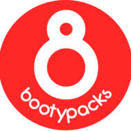 Bootypacks