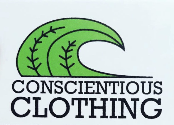 Conscientious Clothing