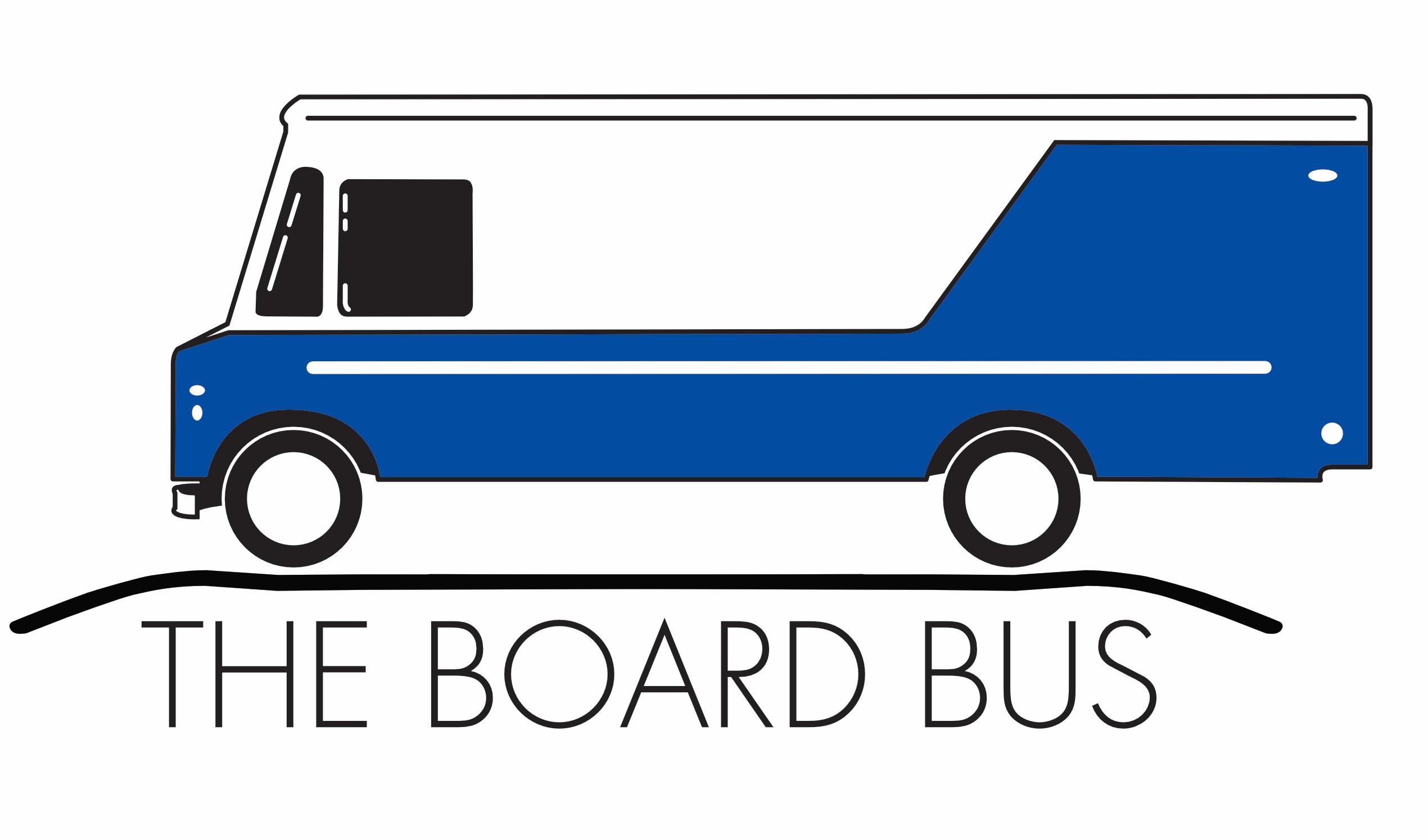 The Board Bus LLC