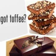 Ooolala Toffee