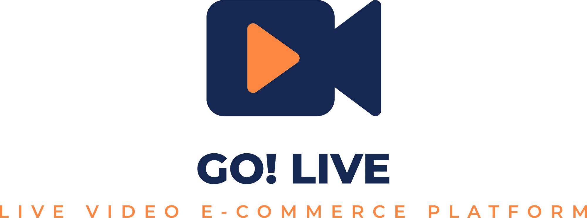 GO live Connecting Sellers with Customers