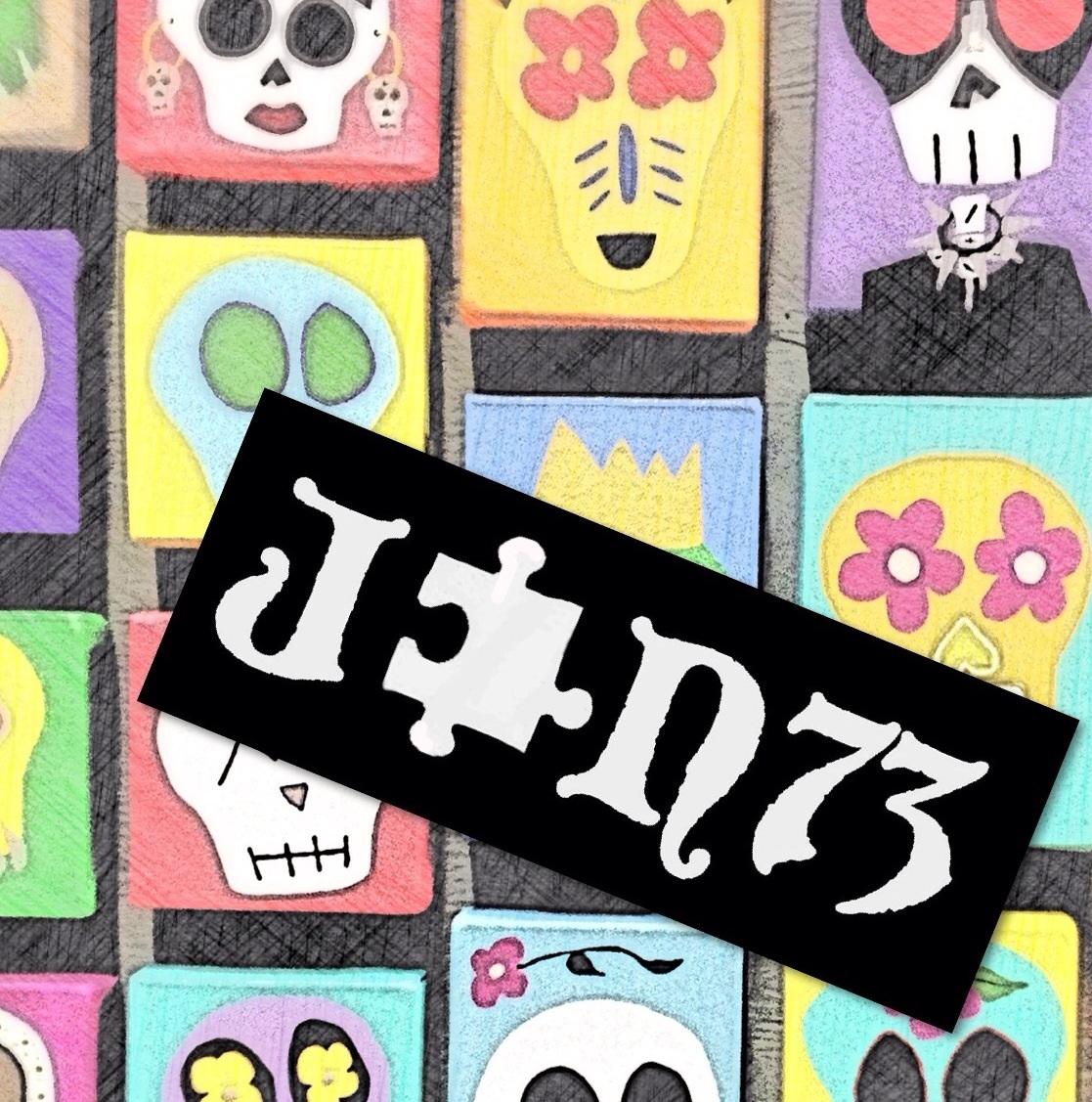 Jdn73