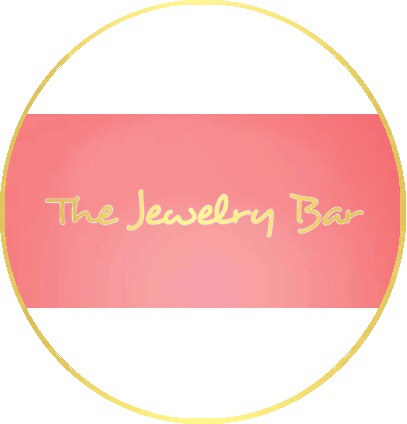 The Jewelry Bar