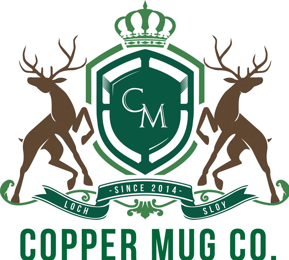 Copper Mug Co.