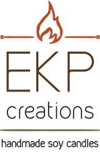 EKP Creations