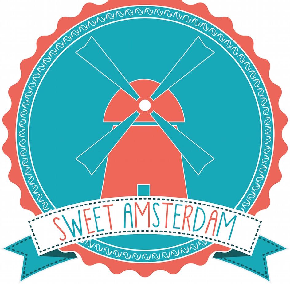 Sweet Amsterdam
