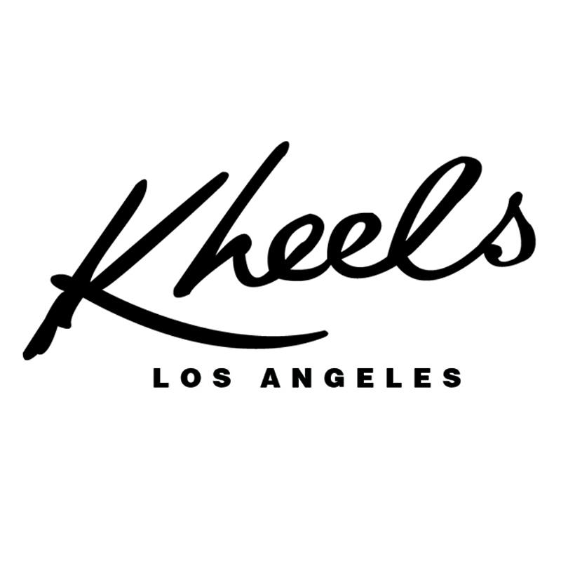 Kheels