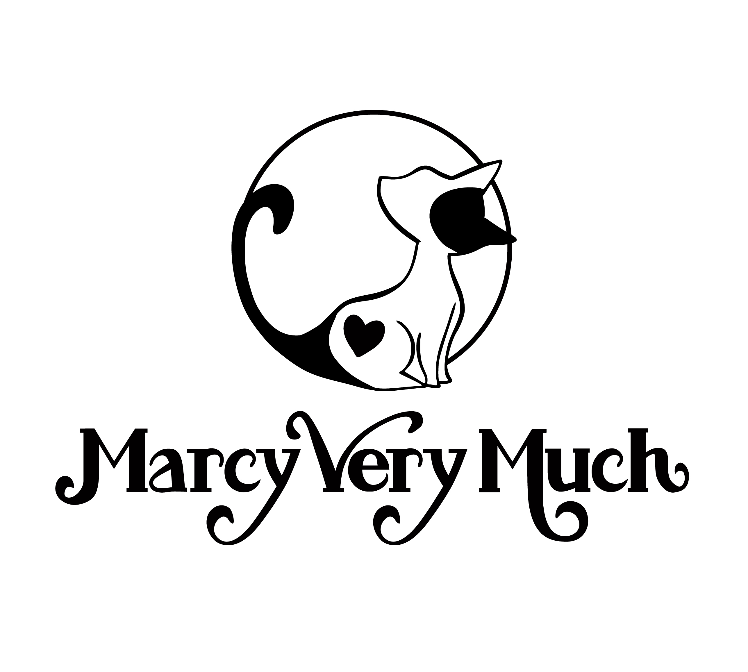 Marcy Very Much