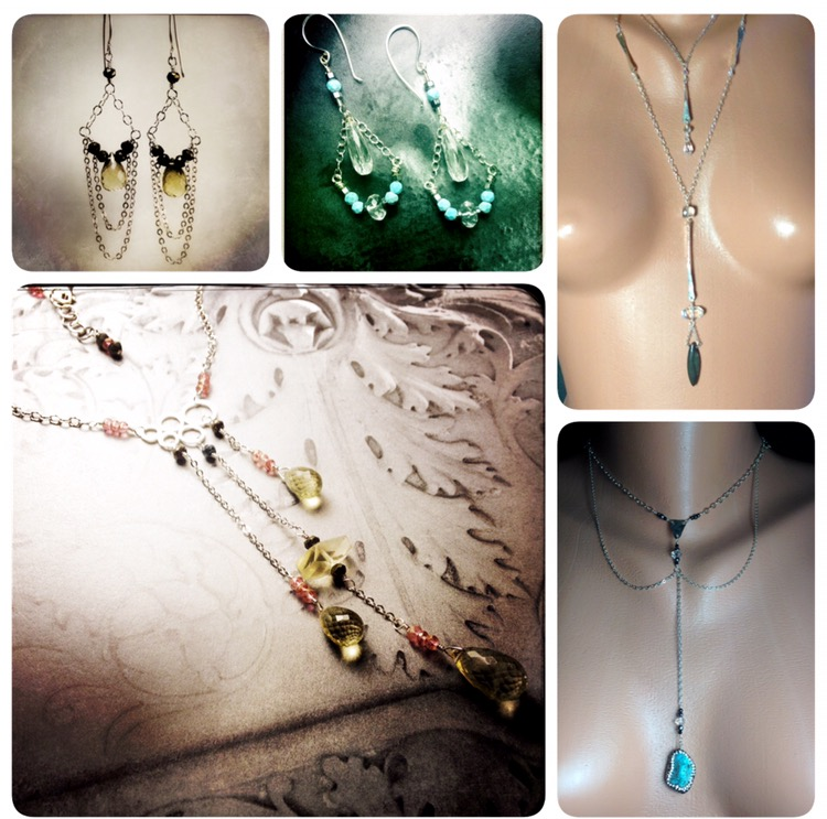ALark Jewelry