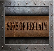 Sons of Reclaim