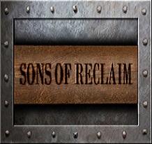 Sons of Reclaim