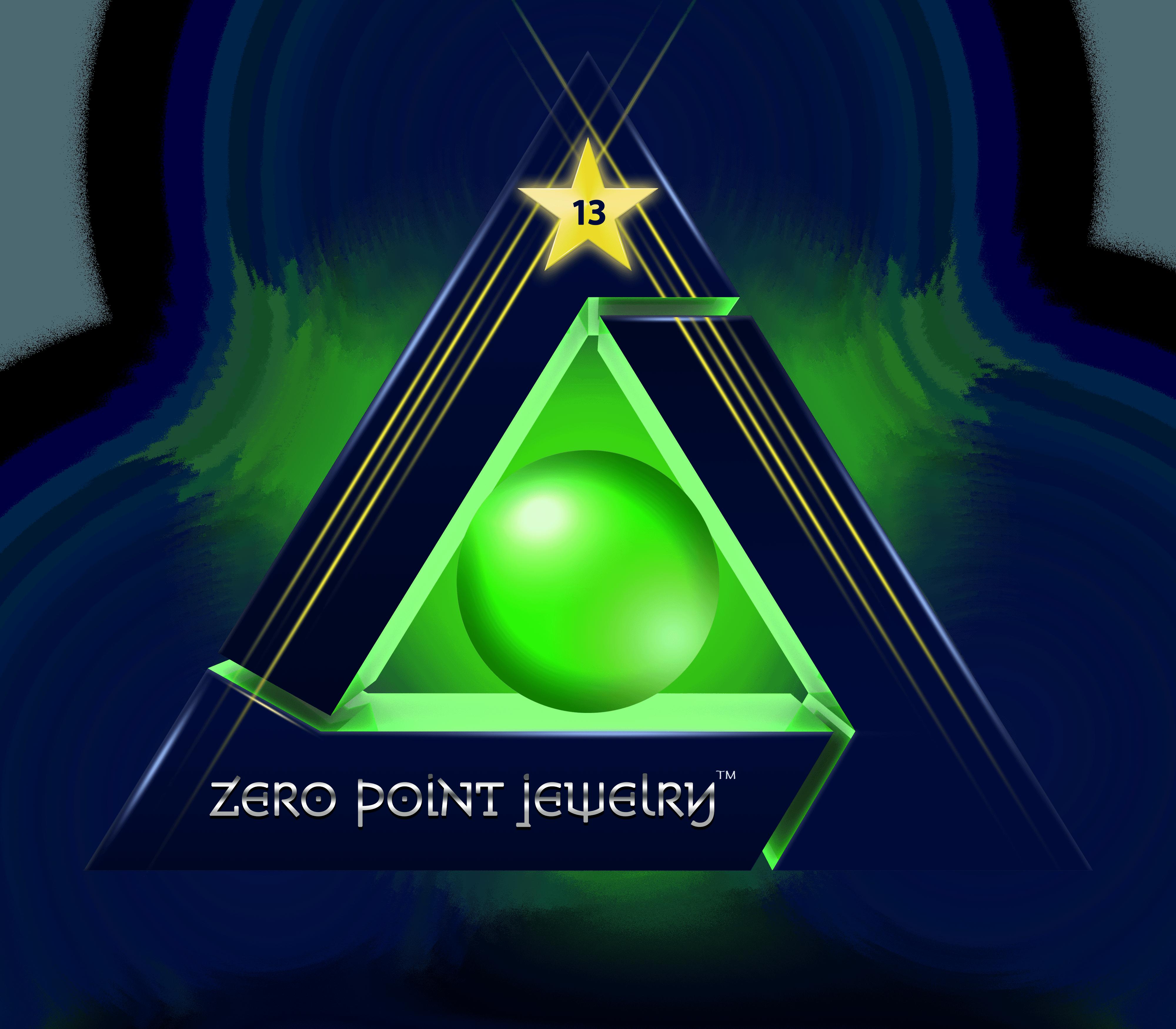 Zero Point Jewelry™
