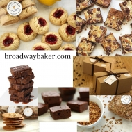 Broadway Baker