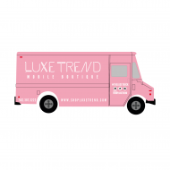 Luxe Trend Mobile Boutique