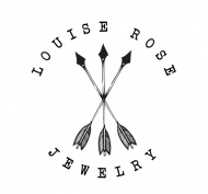 Louise Rose Jewelry