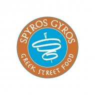 Spyros Gyros