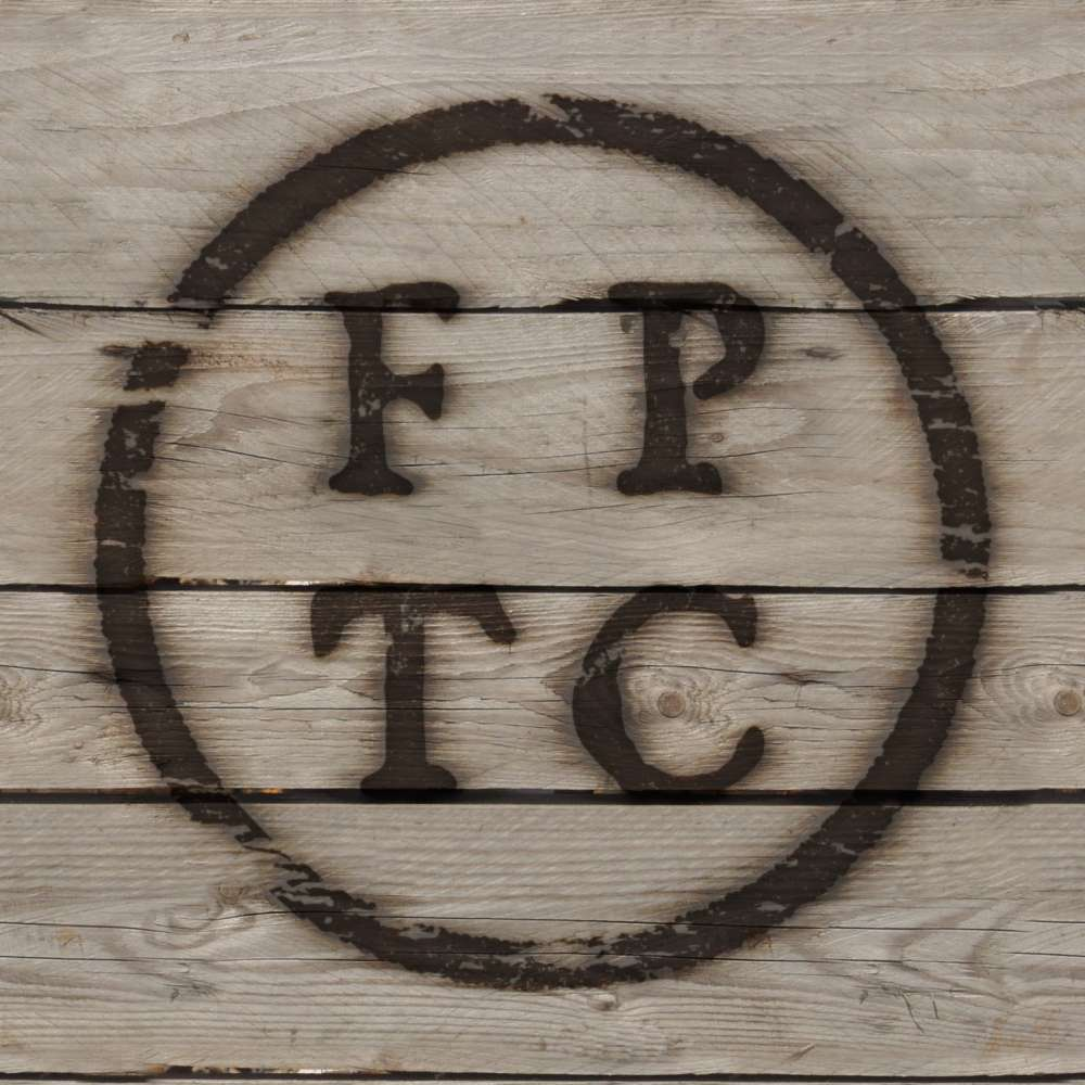 Four Points Trading Co.