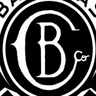 Barnabas Clothing Co.