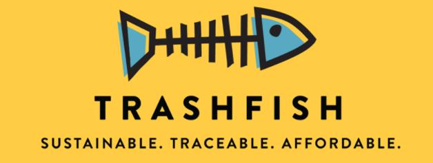 Trashfish