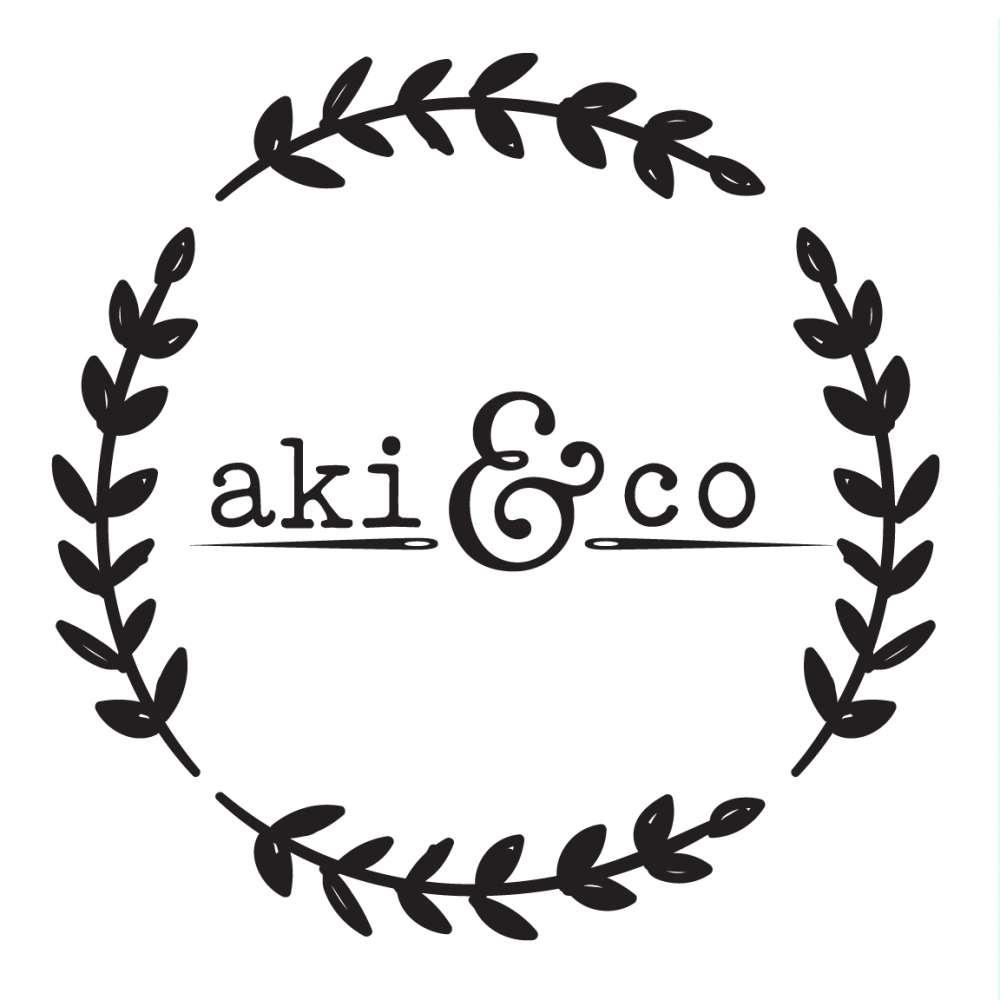 Aki & Co
