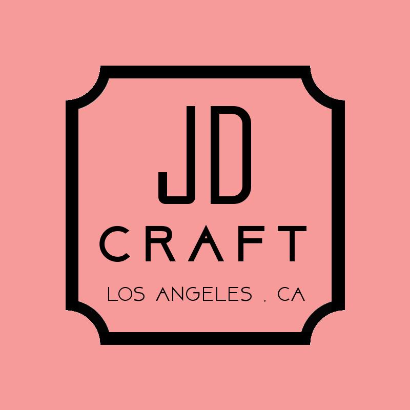JD Craft