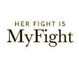 My Fight