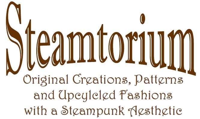 Steamtorium