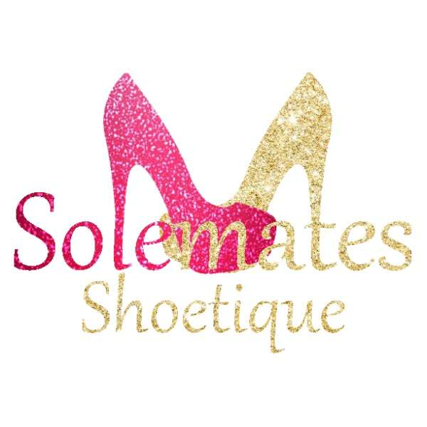 Solemates Shoetique