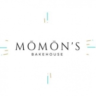 Mōmōn's Bakehouse