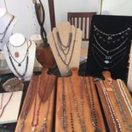 Shiny Things Jewelry