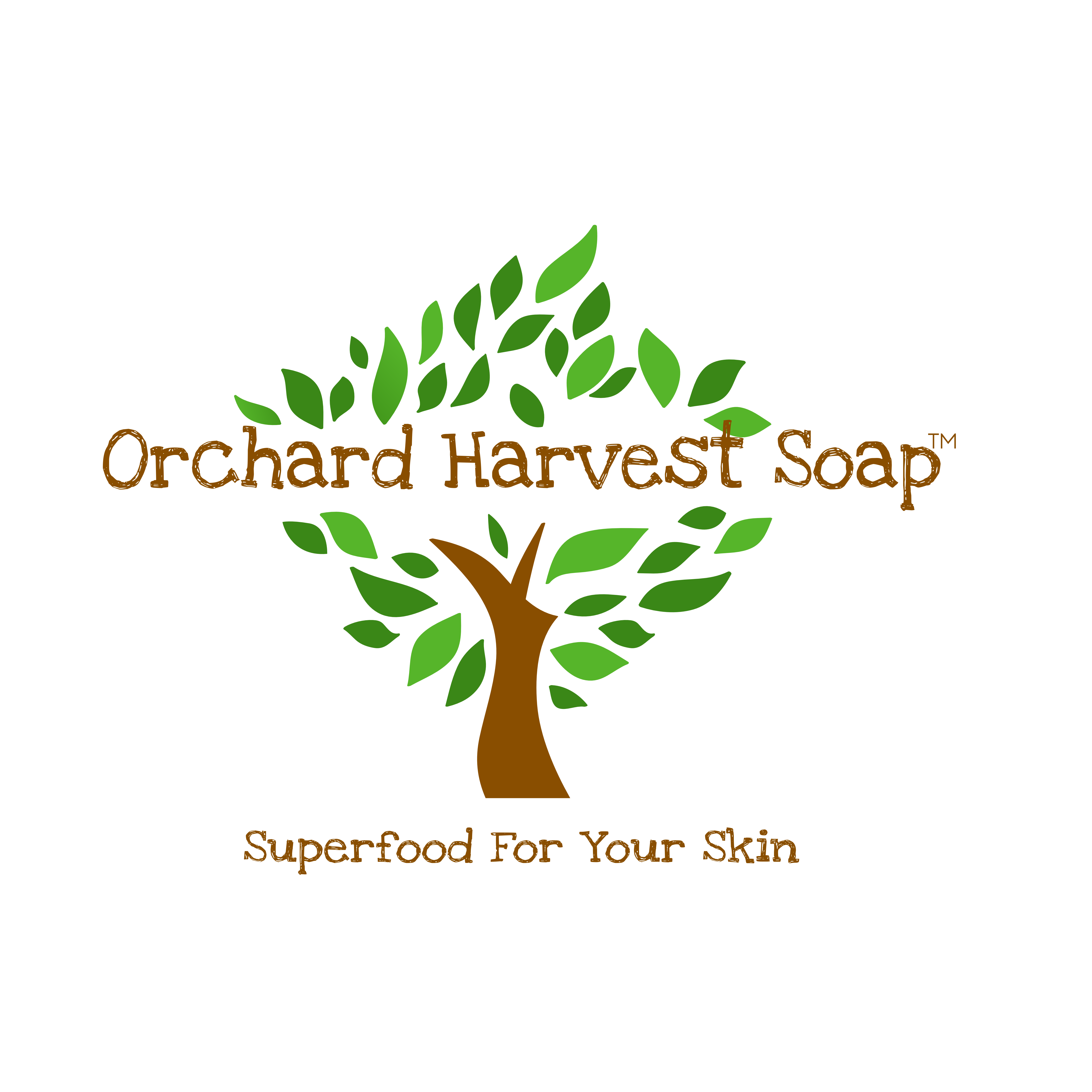 Orchard Harvest Soap Co.