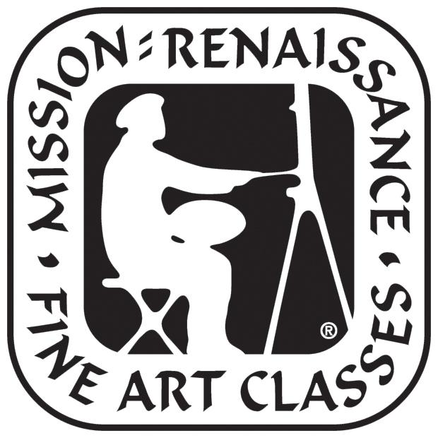 Mission: Renaissance
