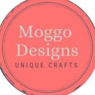 Moggo Designs LLC