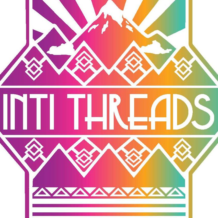Inti Andean Threads