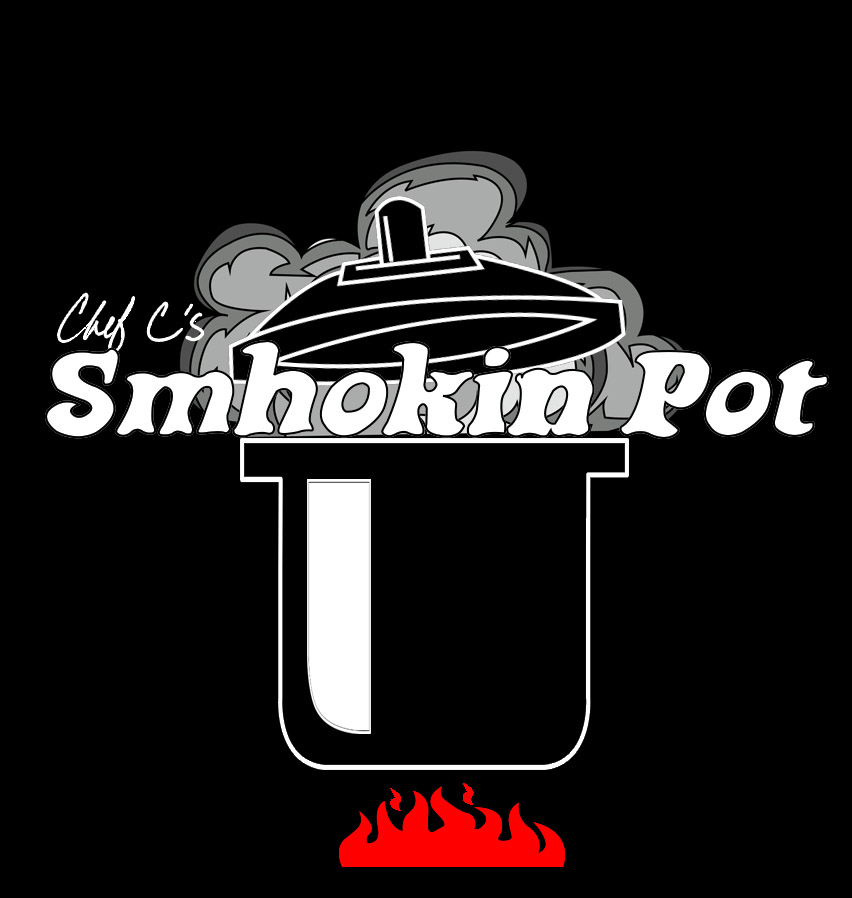 Chef C'S Smhokin Pot