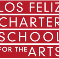 Los Feliz Charter School for the ARts