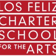 Los Feliz Charter School for the ARts