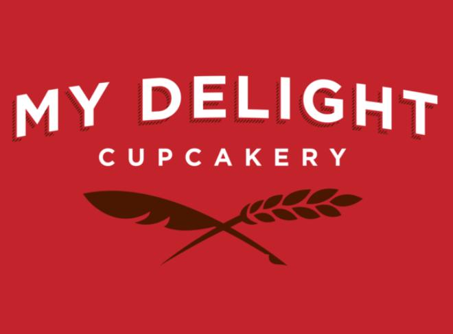 My Delight Cupcakery