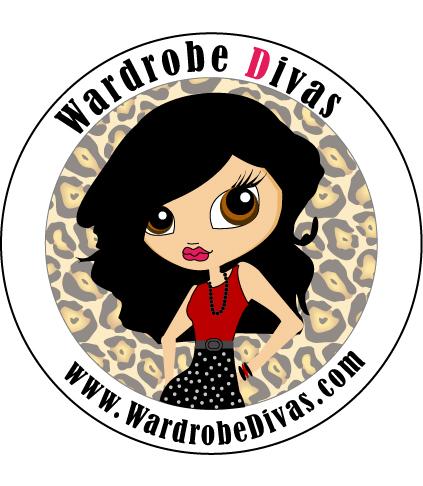 Wardrobe Divas