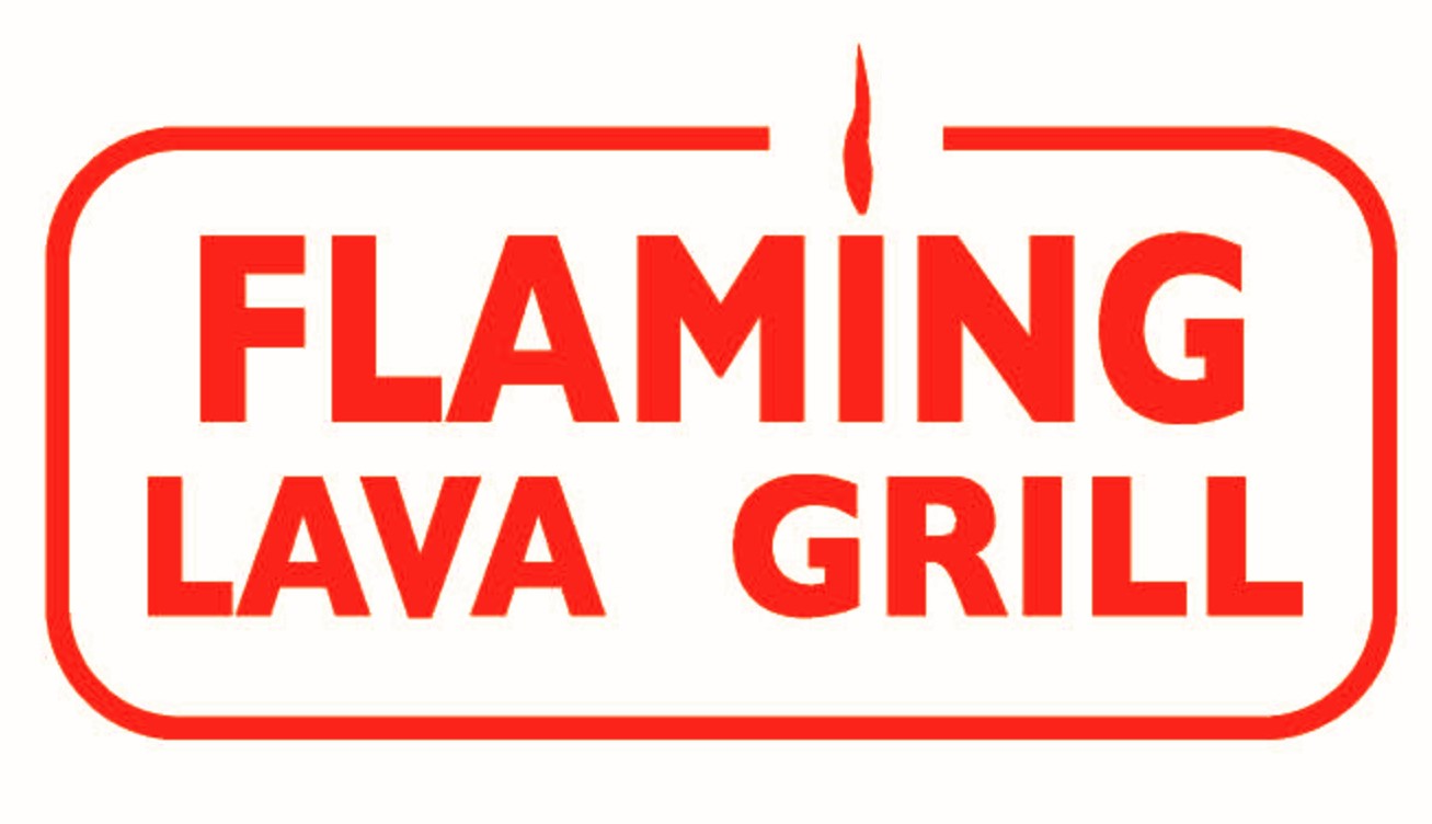 Flaming Lava Grill, Inc.