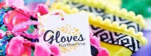 glovesbykatherine